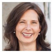 Jana Buchholz - Trainerin, Agile Coach und Prozessbegleiterin