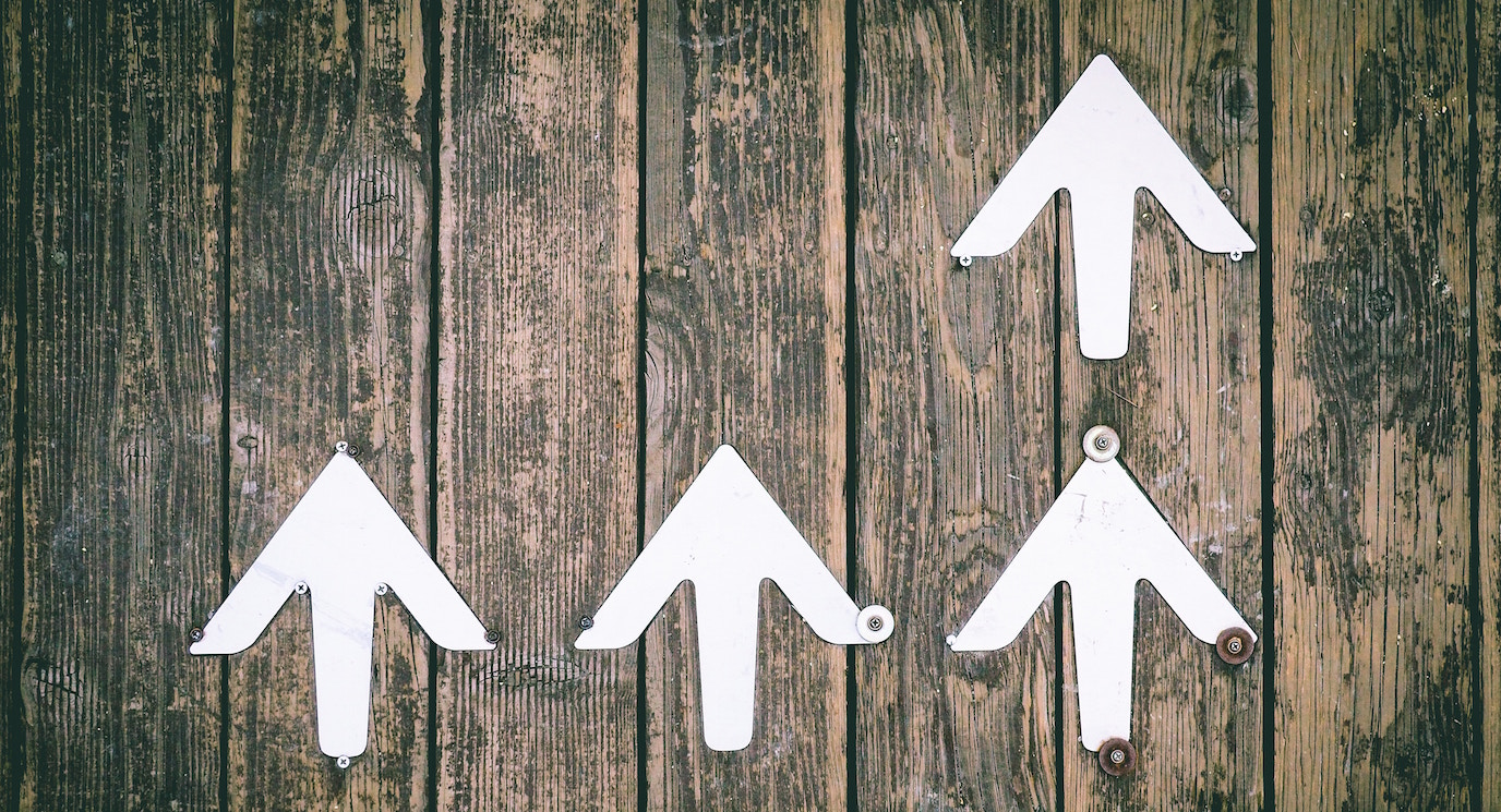 Agiler Wandel im Vertrieb