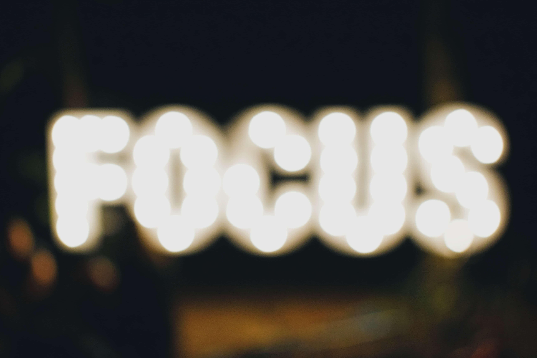 Das Personal Coaching mit Lean Canvas von Liquid Sales lässt Sie ihre Stärken erkennen und den richtigen Fokus setzen.